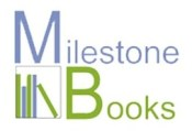 Milestone Books logo