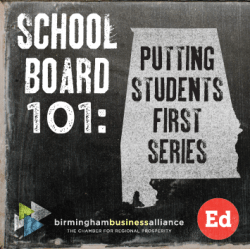 school_board_event