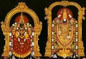 Thiruppavai Saatrumurai