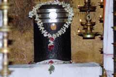 Guru Paduka stotram - Isha