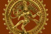 Natarajar Pathigam