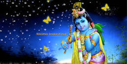 Sri Krishna Govinda Hare song