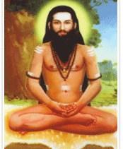 Thirumoolar Thirumandhiram