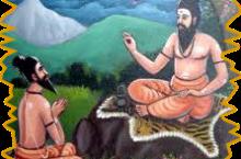 Kuthambai Siddhar songs