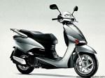 New Honda Activa Scooter