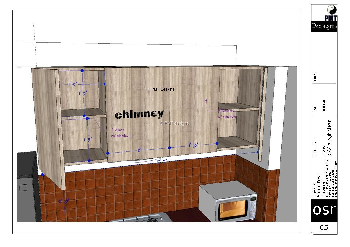 osr modular kitchen pmt designs bharat tiwari gv jmd ly_1 5
