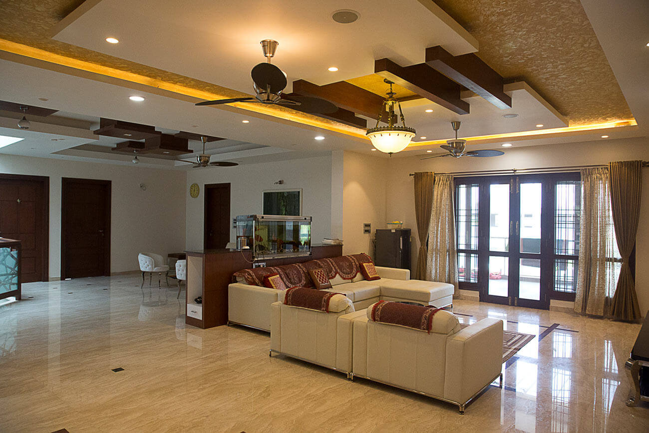 Interiors Ideas Best Interior Designer In Bangalore Bhavana Interior