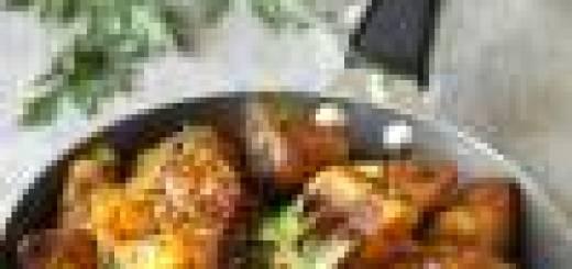 Jeera-aloo-foodpanda-2