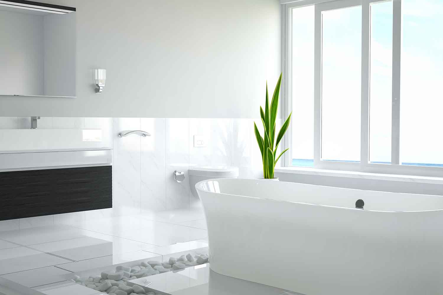 Small Renovations Melbourne Small Bathroom Designs 14 Best Small Bathroom Ideas Better