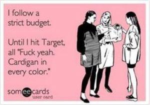 targetmeme