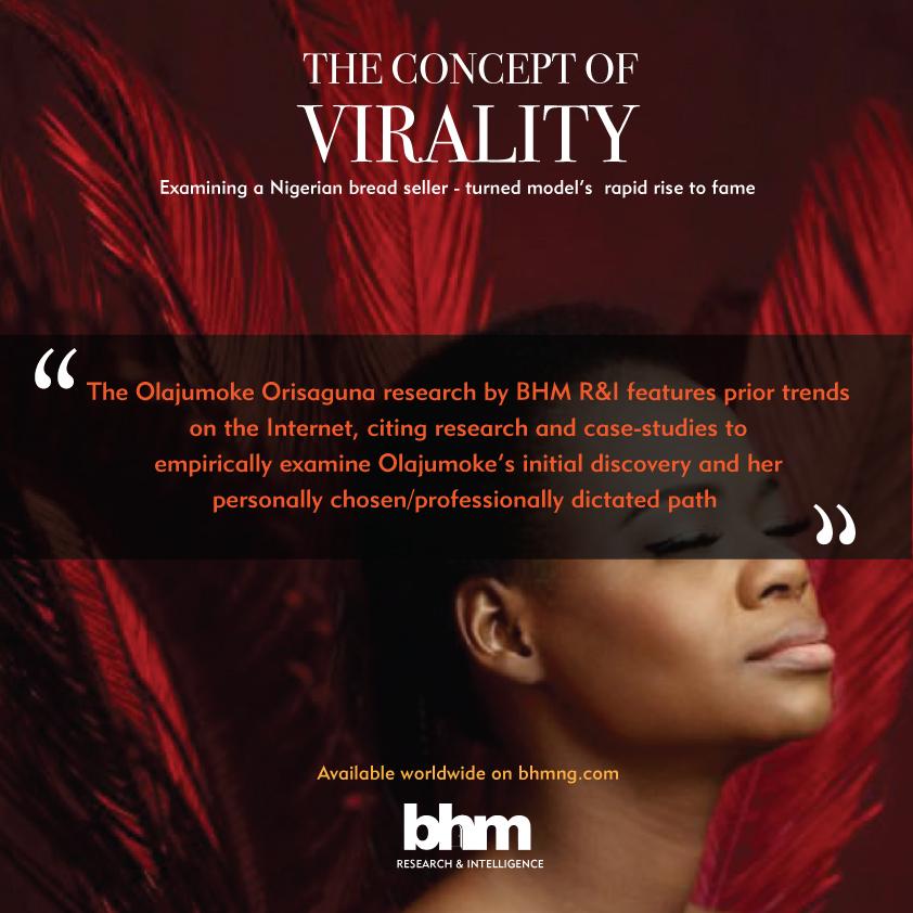 VIRALITYCONCEPT5