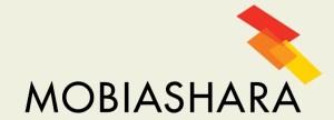 mobiashara