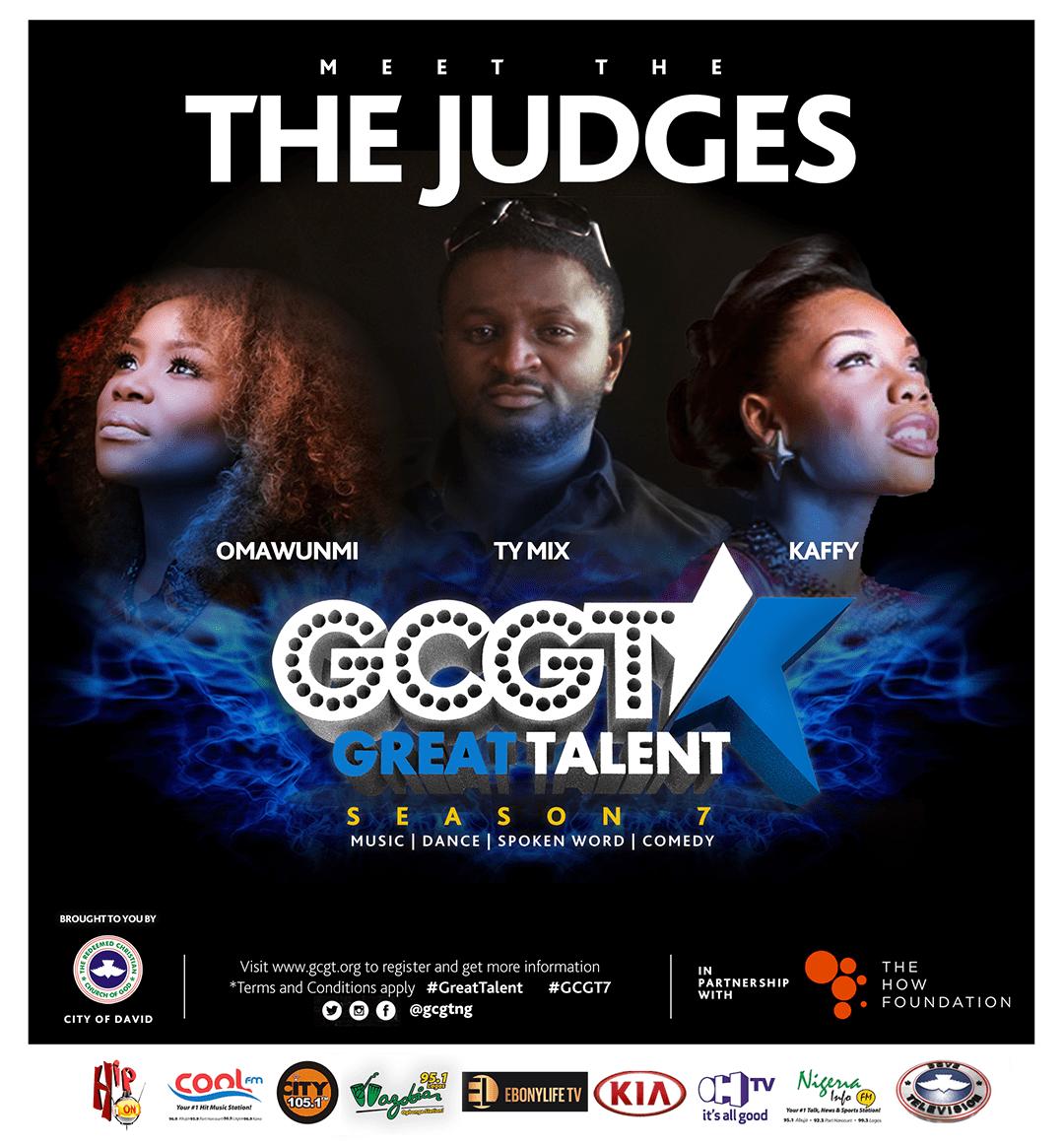 GCGT_JUDGES2