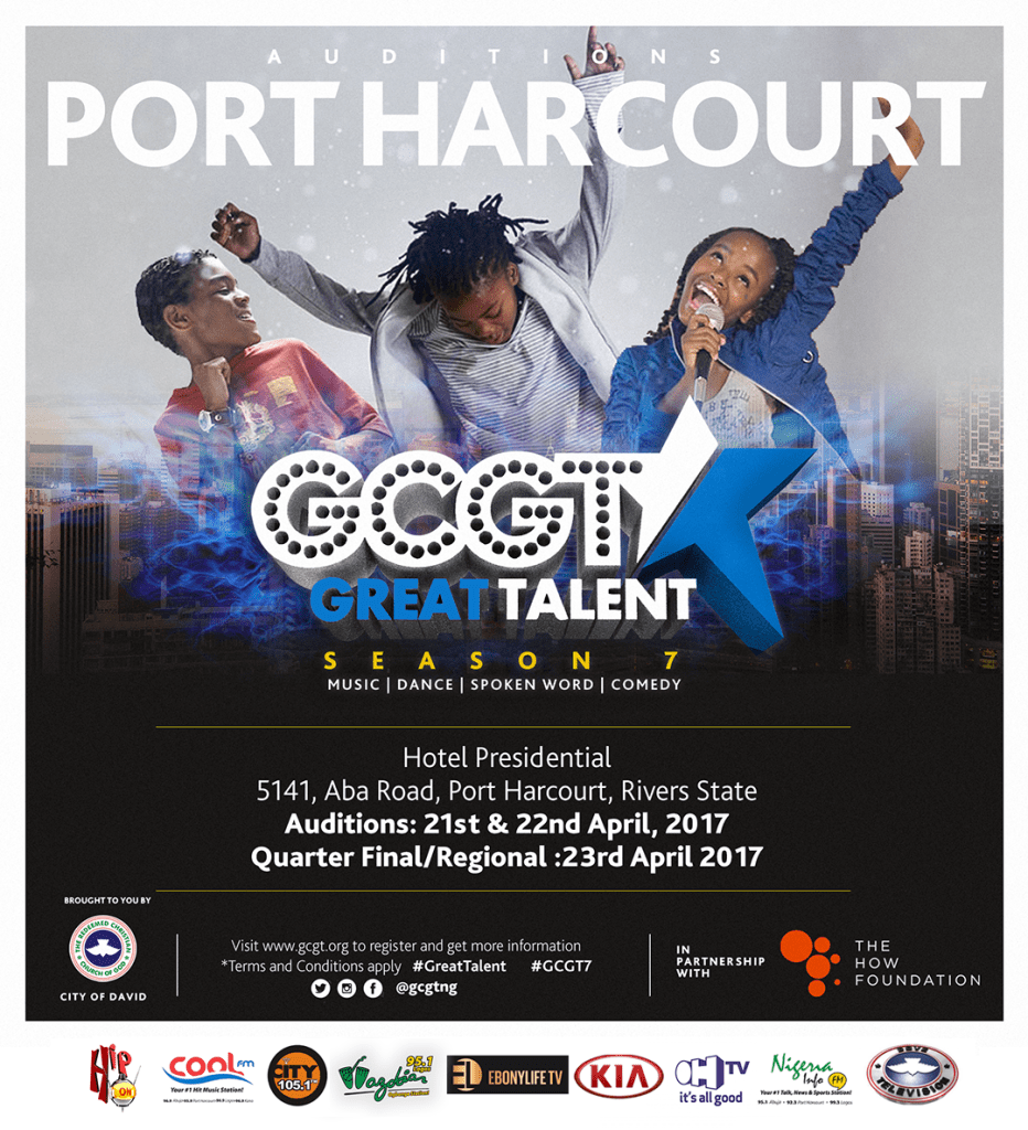 GCGT_PH_AUDITIONS2
