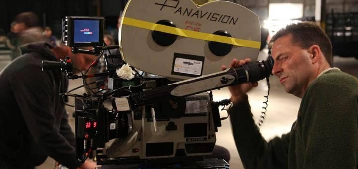 Pic Credit : www.panavision.com
