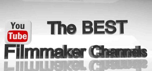 Filmmaking YouTube Channels Bhushan Mahadani