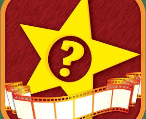 Movie Quiz 2 Bhushan Mahadani