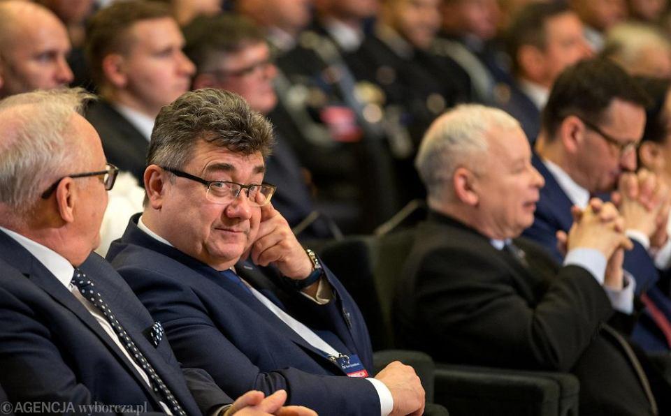 Grzegorz Tobiszowski