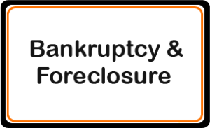 Bankruptcy & Foreclosure Attorney in Santa Rosa