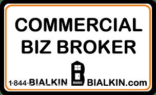 BialkinBizBrokerCard