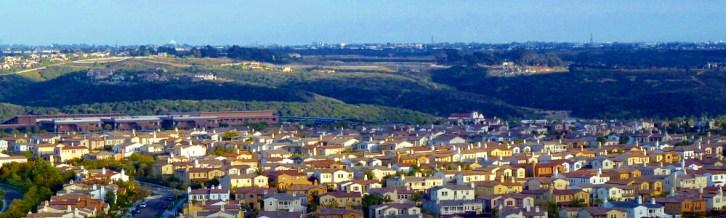 Santa Rosa Real Estate Agents, Realtors and Mortgage Brokers