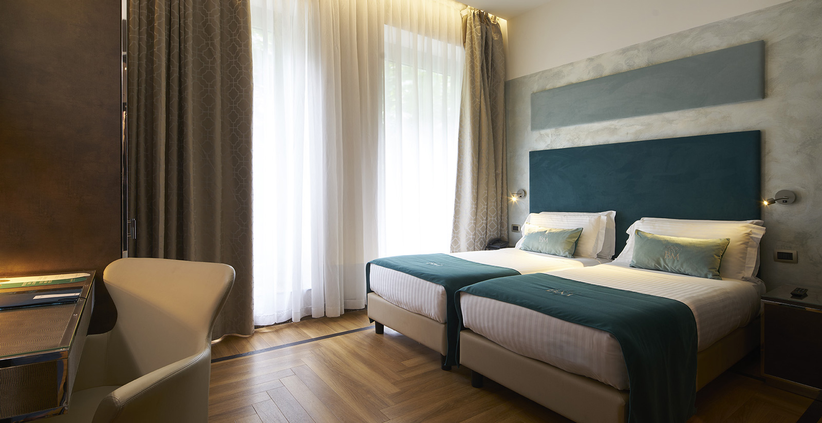 Hotel Design Milan Business Trips At The Bianca Maria Palace A Business Hotel In Milan