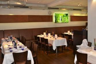 The Caribbean Embassy - TCE - karibisches Restaurant München - Schwabing 3
