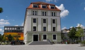 The Caribbean Embassy - TCE - karibisches Restaurant München - Schwabing 7