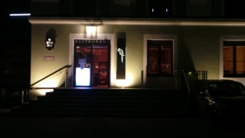 The Caribbean Embassy - TCE - karibisches Restaurant München - Schwabing_184734