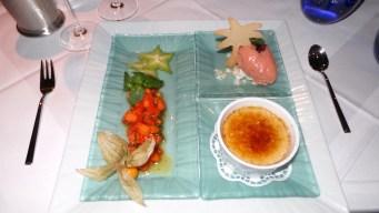 The Caribbean Embassy - TCE - karibisches Restaurant München - Schwabing_212252
