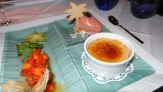 The Caribbean Embassy - TCE - karibisches Restaurant München - Schwabing_212300