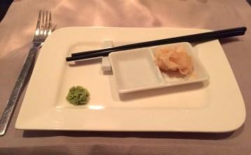 Kim Sang - Vietnamese - Arabellapark - Bogenhausen - Asiate - vietnamesisches Restaurant München - 1