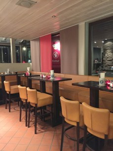 Rothof - Hotel - Restaurant - Bogenhausen - München -60