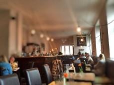 Edelweiss - Café - Restaurant - München - Giesing - 31.2015-03-22_123423