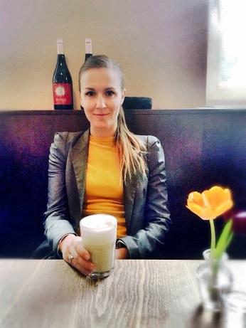 Edelweiss - Café - Restaurant - München - Giesing - 40.2015-03-22_230629
