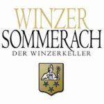 Frankenwein im Nachtbiergarten_Logo Winzer Sommerach