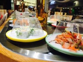 Regiondo - Eventanbieter - Sushikurs - Sushi Circle- 100941053_17113