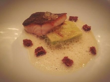The Charles Hotel - Davvero - Restaurant - _224040000_825CD