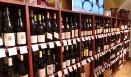 einfach geniessen - Weinverkostung - Seminare - _054856000_324F1