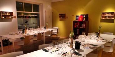 einfach geniessen - Weinverkostung - Seminare - _055038000_DDB45