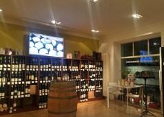 einfach geniessen - Weinverkostung - Seminare - _055223000_8EA97