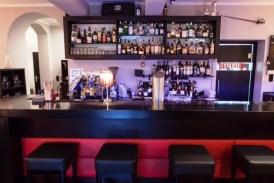 Drunken Cow Bar & Grill - 30