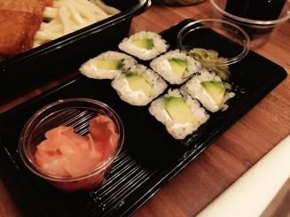 Sushi Plus Lieferdienstcheck Pizza 6 17-5-2016