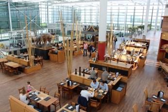 Mangostin_Airport_Biancas_Tasty_Tour_Flughafen_2