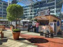 Food&Style_Festival_Flughafen_Muenchen_8