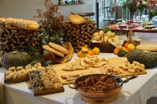 giovanni_rana_pasta_pressereise_verona_42