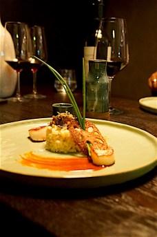 mun_restaurant_haidhausen_24