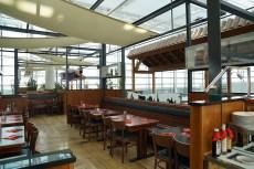 maredo_steakhouse_flughafen_muenchen_biancas_tasty_tour_2
