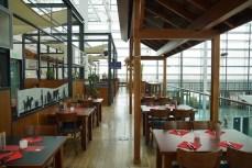 maredo_steakhouse_flughafen_muenchen_biancas_tasty_tour_5