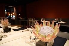 avva_restaurant_und_weinhandlung_6